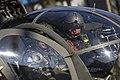 2012. 12 '탑 헬리건'을 향한 무한질주, 육군항공 사격대회 현장을 가다 (4) (8245161463).jpg