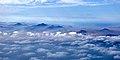 20120108 Fuerteventura.jpg