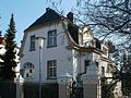 20120202Gustav-Bruch-Str24 Saarbruecken1.jpg
