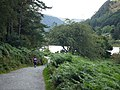 20120830 24 Ireland - Co. Wicklow - Glendalough (7961537472).jpg
