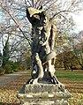 20121105120DR Dresden Großer Garten Herkules mit Hydra.jpg
