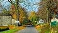 2012 . 10. 31 - Łekno - panoramio (1).jpg