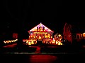 2012 Bill Spencer's Christmas Lights Front View - panoramio.jpg