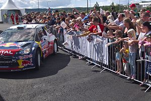 2012 Rally Finland start 06.jpg