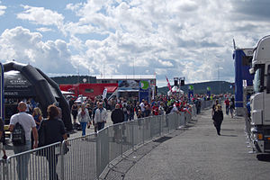 2012 Rally Finland start 09.jpg