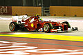 2012 Singapore GP - Massa.jpg