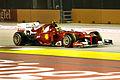 2012 Singapore GP - Massa.jpg