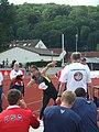 2012 Thorpe Cup 026.jpg