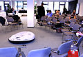 2012 WM Conf Berlin 9309.jpg