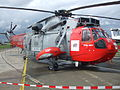 2013-08-18 SeaKing-HAR5 XV670 special-paint.JPG