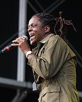 2013-08-25 Chiemsee Reggae Summer - Richie Spice 5727.JPG
