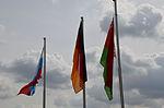 2013-09-01 Kanu Renn WM 2013 by Olaf Kosinsky-203.jpg