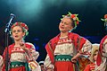 2013. Фестиваль славянской культуры в Донецке 472.jpg