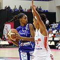 20131005 - Open LFB - Villeneuve d'Ascq-Basket Landes 011.jpg