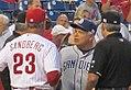 2013 09 11 106 Padres Rick Renteria edit.jpg