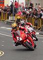2013 Isle of Man TT 9.jpg
