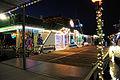 2013 Parade of Lights (11356811806).jpg