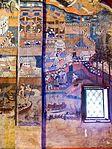 2013 Wat Phumin mural 03.jpg