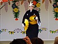 2014-02-28 Shuri Castle,Naha,Okinawa 首里城(沖縄県那覇市 )DSCF8659.jpg