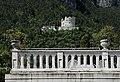 2014-08-24 013 Riva - Bastione.JPG