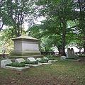 2014-09-05-Homewood-Cemetery-Frick-01.jpg