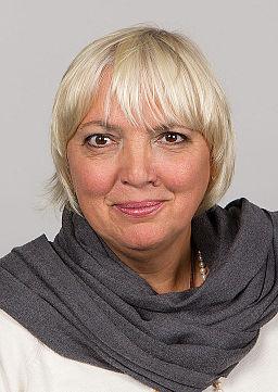 Claudia Roth Geburtstag Alter Und Sternzeichen