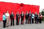 20140330 空總舊址首檔展覽「空軍特展」開幕 43301825856.jpg