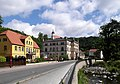 20140624215DR Tharandt Forsthochschule Forstvermessungsanstalt.jpg