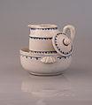 20140708 Radkersburg - Ceramic jugs - H3700.jpg