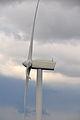 20140923 xl m podszun-WKA-Wind-turbines-Amsterdam-The-Netherlands-0272na.jpg