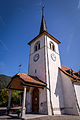 20140926 Eglise Sainte-Marie-Madeleine 002.jpg
