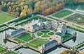 20141101 Schloss Nordkirchen (06954).jpg