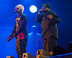 : Outkast