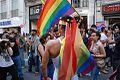 2014 İstanbul LGBT Pride (47).jpg
