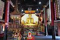 2014 1121 Wat Ban Ton Laeng 03.JPG