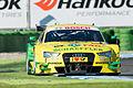 2014 DTM HockenheimringII Mike Rockenfeller by 2eight 8SC3182.jpg