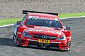 2014 DTM HockenheimringII Vitaly Petrov by 2eight DSC6674.jpg