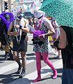 2014 Gay-pride Lille (1).JPG