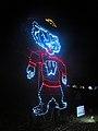 2014 Holiday Fantasy in Lights - panoramio (40).jpg
