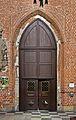 2014 Nysa, kościół św. Jakuba Starszego 086.JPG