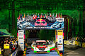 2014 Rallye Deutschland by 2eight DSC2923.jpg