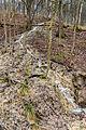 2014 Steinerne Rinne von Buckmühle 10.jpg