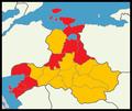 2014 Türkiye Cumhurbaşkanlığı Seçimi Balıkesir.png