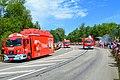 2014 Tour de France. Caravane Vittel 3. Free image Spielvogel. Zero copyright.jpg