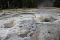 2014 Upper Geyser Basin 01.JPG