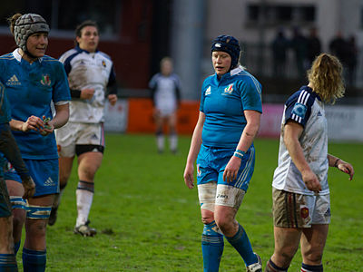2014 Women's Six Nations Championship - France Italy (77).jpg