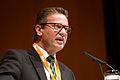 2015-01-24 5113 Peter Hauk (Landesparteitag CDU Baden-Württemberg).jpg
