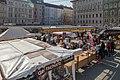 2015-02-21 Samstag am Karmelitermarkt Wien - 9447.jpg