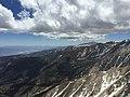 2015-05-03 12 10 14 View southeast from Boundary Peak, Nevada.jpg