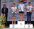 2015-05-31 11-23-02 triathlon.jpg
